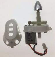 Promark-VR Motor B Replacement Part White