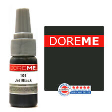 DOREME Permanent Makeup Pigment Ink Color Tattoo Micro Cosmetic Micropigmention