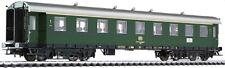 SH Liliput L334539 Schnellzugwagen 1. Kl  DB  zum Hammerpreis