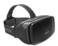 New! Homido V2 Virtual Reality Headset For Smartphones