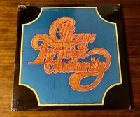 CHICAGO TRANSIT AUTHORITY LP ~ STILL FACTORY SEALED
