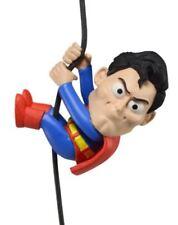 Figurines et statues jouets NECA avec superman