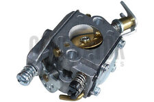 Engine Motor Part Carburetor Carb For Oleo Mac 942 973 Saws