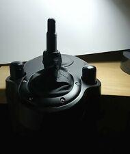 Logitech Gear Stick / Shift Knob Adapter For G25/G27/G29/G920  (M12 1.25)