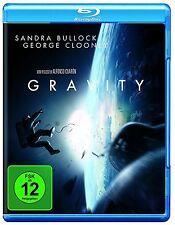 3D Edition Film DVDs & Blu-rays & Avatar