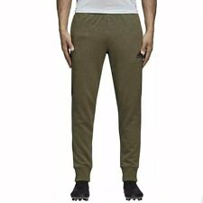 Adidas Tiro 17 Dark Olive (Men's Size XL) Athletic Soccer Training Sweatpants
