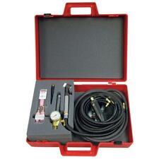 New listing Tig-Mate Tig Torch Starter Kit