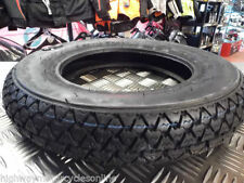Vespa Scooter Tyres & Tubes