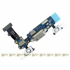 Samsung Galaxy S5 Charger Port Flex G900F Replacement USB Dock G900i