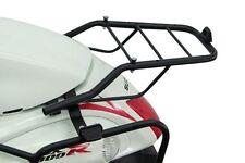 topbox rack for Givi Kappa Monokey Suzuki Hayabusa GSX1300 2006-2012   GSX 1300