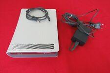Microsoft XBOX 360 HD DVD Player