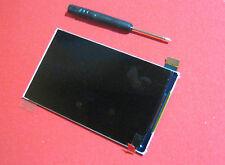 DISPLAY LCD per SAMSUNG GALAXY STAR 2 PLUS SM-G350E +GIRAVITE 2.0 SCHERMO NUOVO