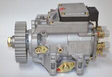 Mobiler Einbauservice VW Audi 2.5 TDI V6 Reparatur Hilfe vor Ort 059130106? 0470