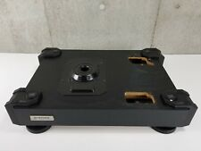 Pioneer PL-7L turntable Replacement Body In Excellent Condition