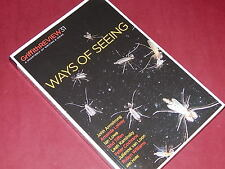 GRIFFITH REVIEW 31, 2011 - WAYS OF SEEING - John Armstrong, Robyn Williams ..