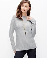 Jerséis de mujer | Compra online en eBay