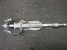 Steering Column For BMW E81 E82 E87 E88 1 Series 2004 - 2012