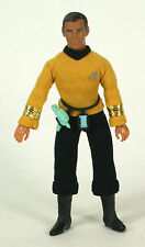 "Vintage MEGO Star Trek Captain Kirk 8"" ACTION FIGURE"