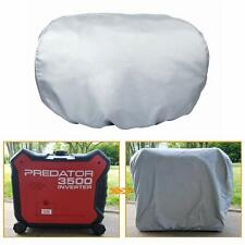 Generator Cover Waterproof Dustproof Sunproof For Honda Eu3000is Amp Predator 3500