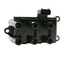 Ignition Coil Delphi GN10179