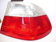 BMW E46 Coupe RH Tail Light 1999 – 2003 63218383826