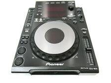 Pioneer DJ CDJ900 Professional DJ CD / MP3 / WAV USB Player Deck inc Warranty