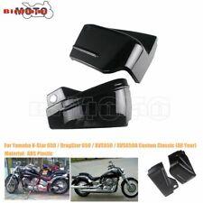 Classic Dragstar 98-03 Pare Brise Moto Yamaha XVS1100
