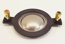 Klipsch 8 ohm Diaphragm for K-67-KV, K-68-A, RC-7, RF-7, KPT-1201 Speaker