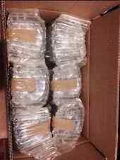 Colonna Sacco Gonfiabile per il latte in polvere imballaggio Cuscino Wrap (100) 德牌专业奶粉气柱袋