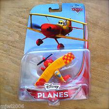 Disney Planes SUN WING Chinese racer PREMIUM diecast World of Cars China