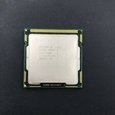 Intel Core i7-870 2.93 GHz Quad-Core 8M SLBJG Processor Socket 1156 H1 CPU