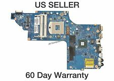 HP DV6-7000 Intel Laptop Motherboard s989 682176-501 682176501