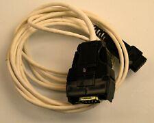 Bci International 3047 Patient Oximetry Cable Oximeter