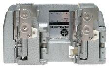 Bolex 16mm Beveled Splicer Cine Film Editing Equipment