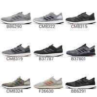 adidas PureBOOST DPR M Mens Running Shoes Urban Runner Sneakers Pick 1