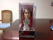 funko Princess Leia