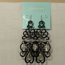 Maurices Earrings Fashion Jewelry for getting out on the town