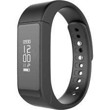 Bluetooth Smart Watch Bracelet Band Sport Fitness Tracker