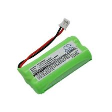 5 x Replacement Batteries For SIEMENS Gigaset A12, Gigaset A120, Gigaset A14, Gi