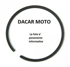 206.0327 SEGMENTO D.50X1 CROMATO POLINI HM CRE 50,DERAPAGE 2007-2012 (50X-50R)