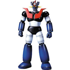 MAZINGER Z Mechanic Collection Mazinger Z ACTION FIGURE MODEL KIT NEW