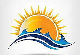 sun-city sales