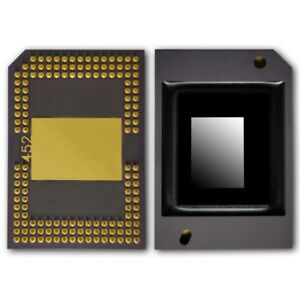 Genuine DMD DLP Chip NEC NP110 NP110+ NP115 NPV230+ NPV230X+ 60 Days WARRANTY