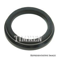 Timken 370065A Wheel Seal