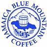 100% Jamaican Blue Mountain Coffee Beans Whole Bean or Ground 5 - 1LBS Bags