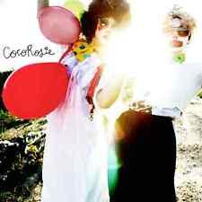 CocoRosie - Heartache City CD (new album/sealed)