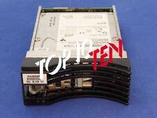 """IBM 17r6326 HDD con Warm, 36,4gb 10k 3,5"""" per VTL 3494 u320 SCSI"""