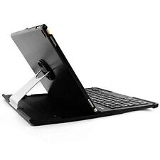 Tablet & eBook Cases, Covers & Keyboard Folios