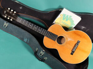Gibson L-1 1926