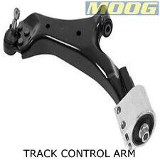 MOOG BRAS contrôle, ESSIEU AVANT ,Bas ,gauche - OP-WP-7222 - Qualité fabricant